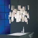 taller de lamparas
