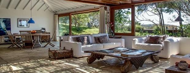 Dise ar proyectos de interiorismo con el curso de dise o de interiores para viviendas blog de - Diseno de viviendas ...