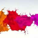 Curso Experto en Creatividad Visual