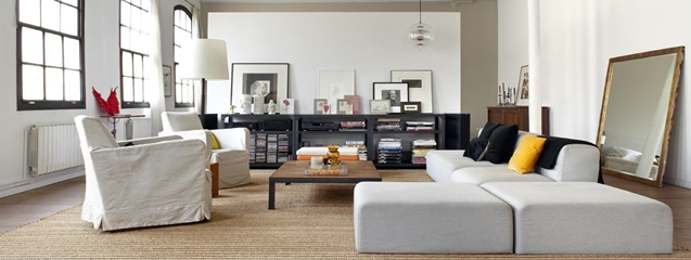 Curso diseño de interiores online | Blog de DSIGNO - Part 5