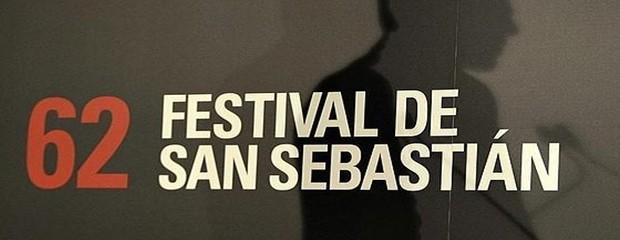 Cine y moda en el festival de cine de san sebasti n blog for Diseno de interiores san sebastian