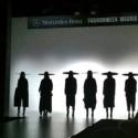 MBFWM_Mercedes-Benz Fashion Week Madrid