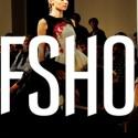 MFShow