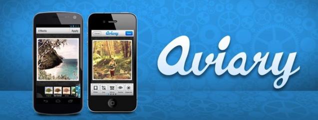 Adobe_Aviary