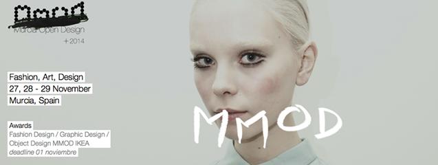 MMOD_Murcia Open Design_