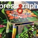 Pressgraph