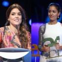 Premios Ondas 2014