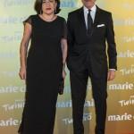 Prix de la Moda de Marie Claire