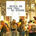 Mercado Central del Diseño