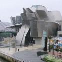 Bilbao ciudad del diseño