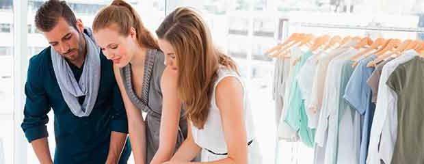 M ster en moda dsigno blog de dsigno for Master moda