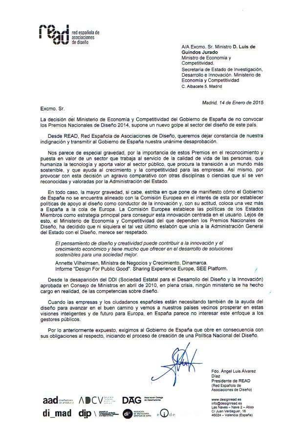 READ-Carta-al-Ministro-de-Economia