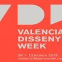 Valencia Disseny Week 2015