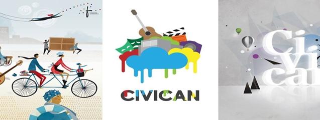 Certamen Imagina Civican