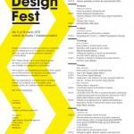 Programa 2015 Publico Design Fest