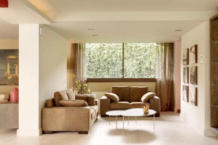 el dise o de interiores para viviendas made in spain