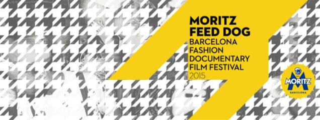 Moritz Feed Dog Festival Barcelona