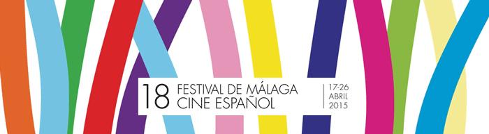 Diseño moda festival Málaga