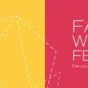 Concurso diseño Fast Wood Festival