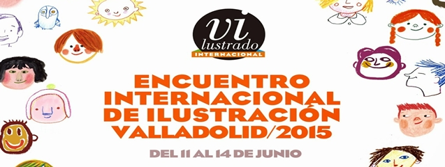 Vilustrado Internacional 2015