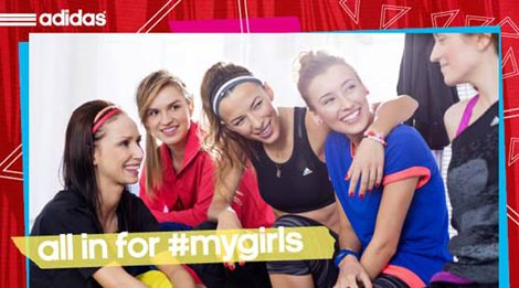 all-in-for-mygirls-1