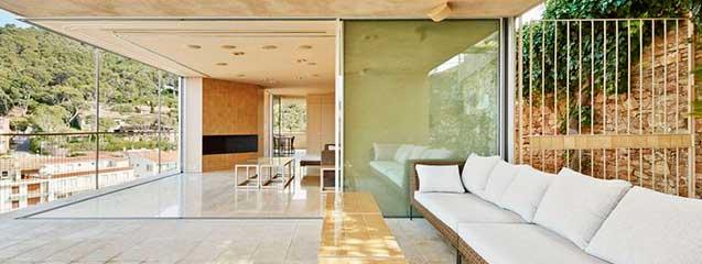 casa-bastida-interior