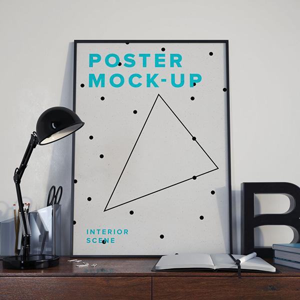inside-poster