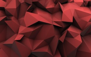 3d-low-poly-abstract