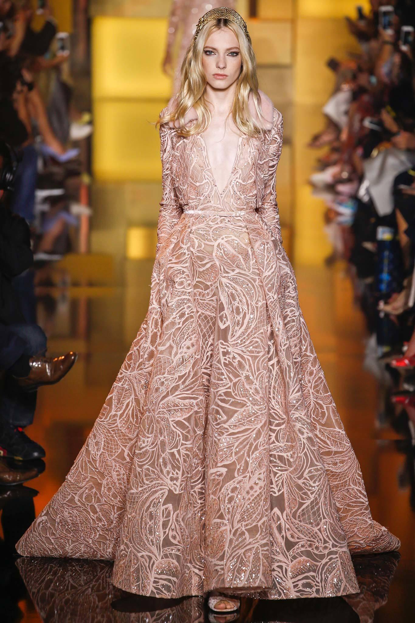 Inspiración para diseñar vestidos de fiesta | Blog de DSIGNO