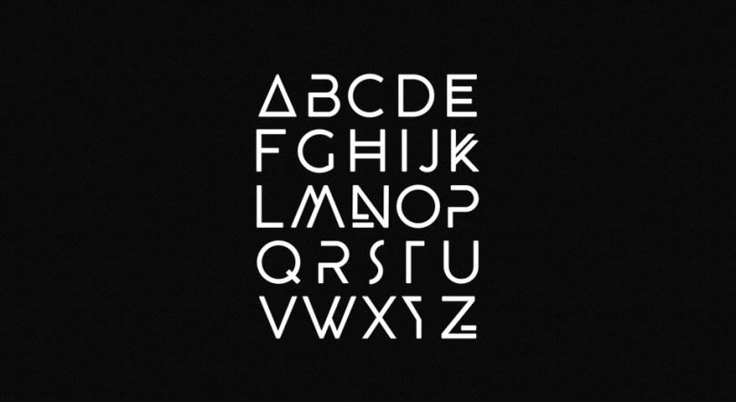 10 Tipografías Para Descargar Gratis | Blog De DSIGNO