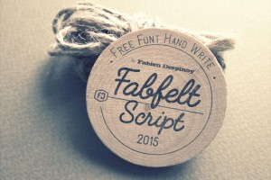 typo-fabfelt-2-1024