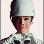 006-andre-courreges-theredlist