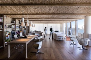 6-Desigual-Home-Offices