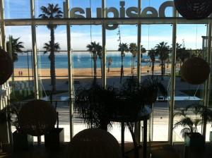 desigual-oficinas-barcelona