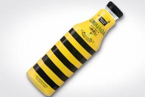 limon-y-nada-packaging-reasonwhy.es_