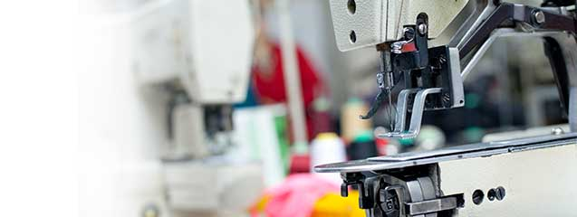 materiales-para-coser