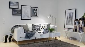 pequeños-salones-diseño-moderno-600x330