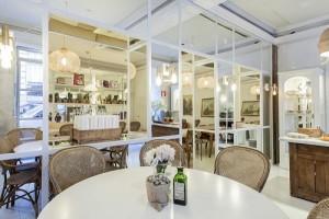 Restaurante-Dray-Martina-Madrid-estudio-Madrid-in-Love-Fotografía-Lupe-Clemente-3