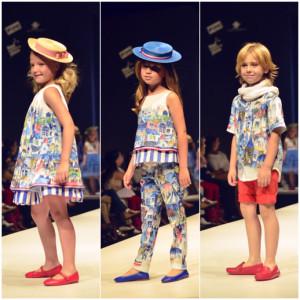 Moda-infantil-FIMI-Fashion-Show-©-Blogmodabebe_verano-2015_desfile-de-Pan-con-chocolate