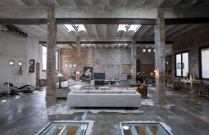 Salones-industriales24