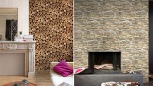 decorar-pared-papel-pintado-rustico-848x477x80xX