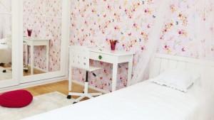 dormitorio-juvenil-sencillo-y-femenino-1-848x477x80xX