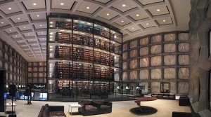 800px-Yale_University's_Beinecke_Rare_Book_and_Manuscript_Library