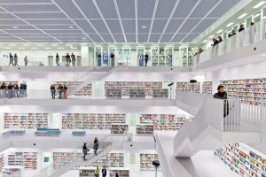 City-Library-1