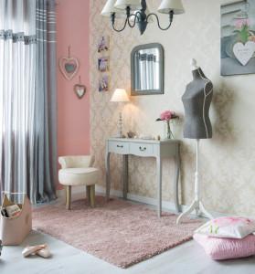 clasico-renovado-salon