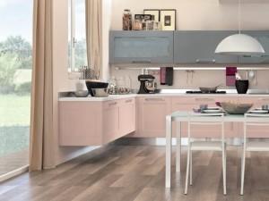 color-rosa-cuarzo-en-Virginia-Esber-6