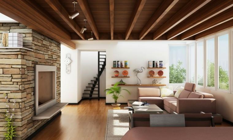 Trabaja en Diseño de Interiores | Blog de DSIGNO