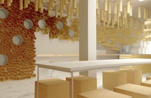 grado-interiores-estacion-diseño-21
