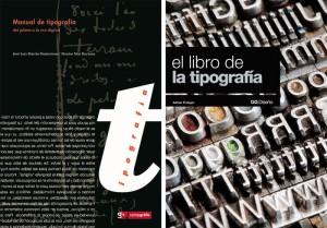 manual de tipografía