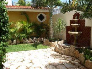 Playa-del-Carmen-Las-Golondrinas-Jardines-Fuente
